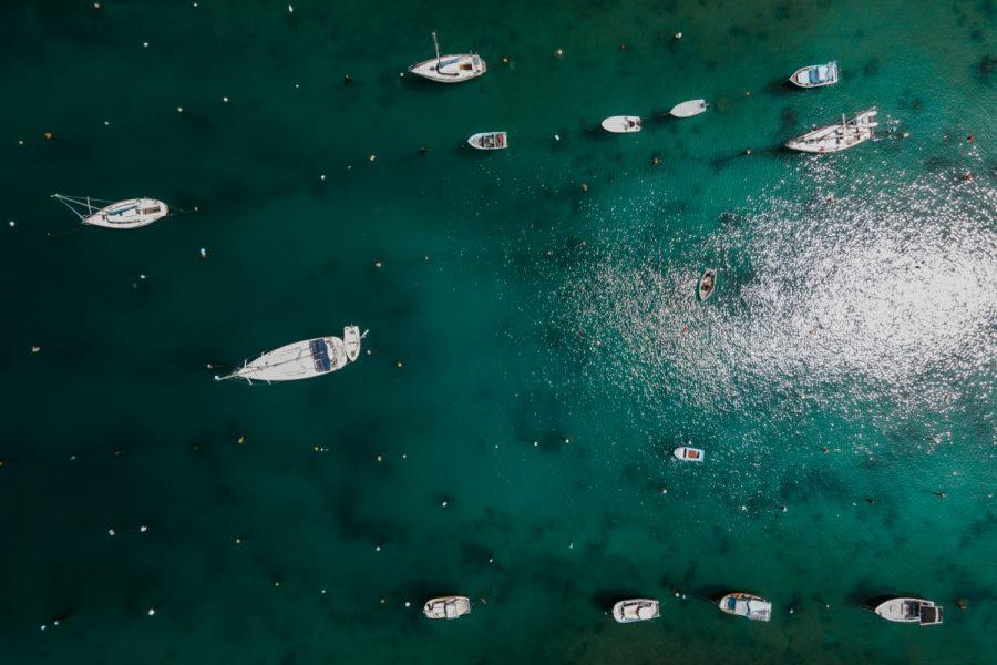 Fleet at sea 1200_900