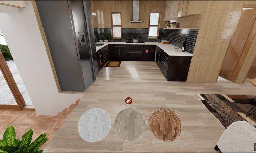 Küche_Bödenauswahl 2