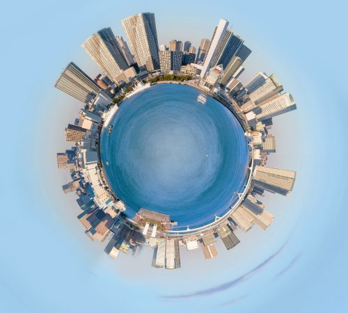 city-3482240_1920